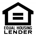 equal-housing-lender1