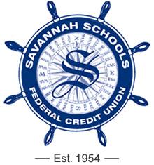 Savannah Schools